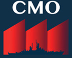 Groupe CMO