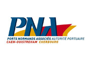 Ports-Normands-Associes