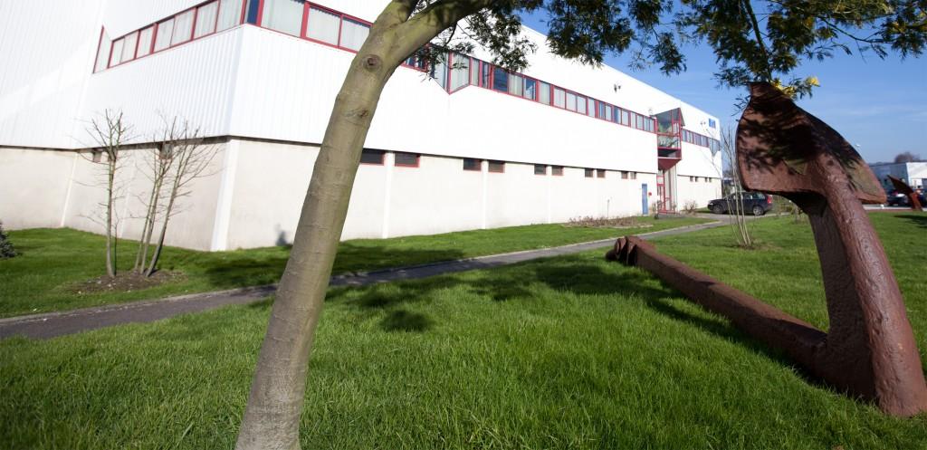 banniere-facade- CMO 1024x497